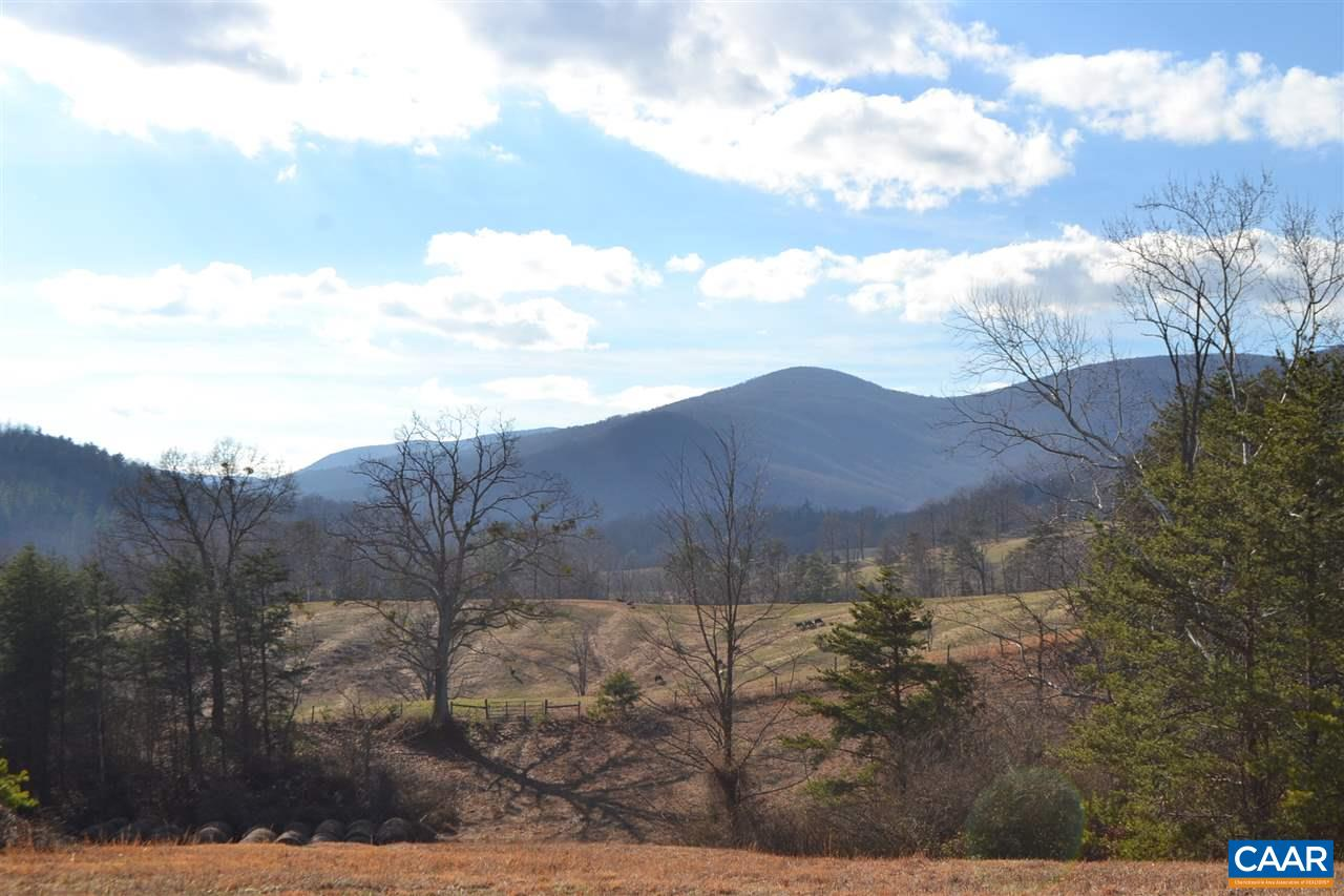 home for sale , MLS #572101, 7480 Tabletop Mountain Rd