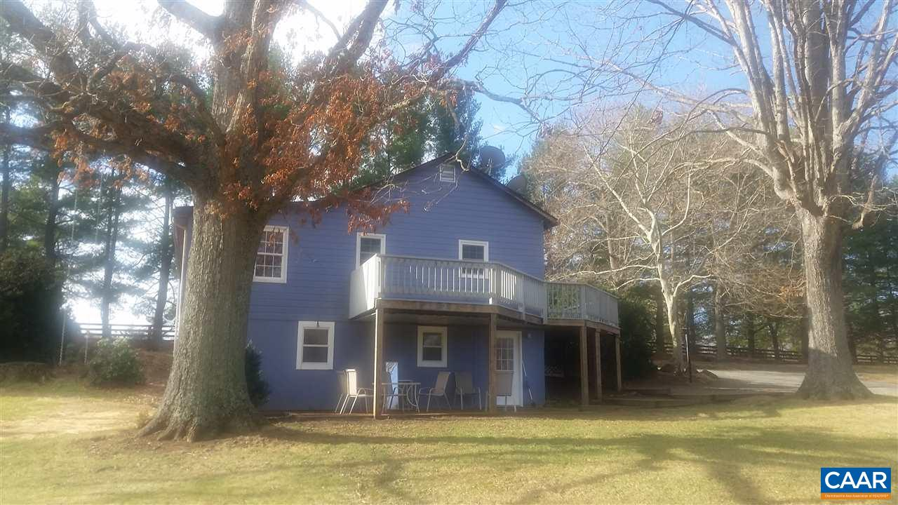 home for sale , MLS #572118, 1102 Simmons Gap Rd