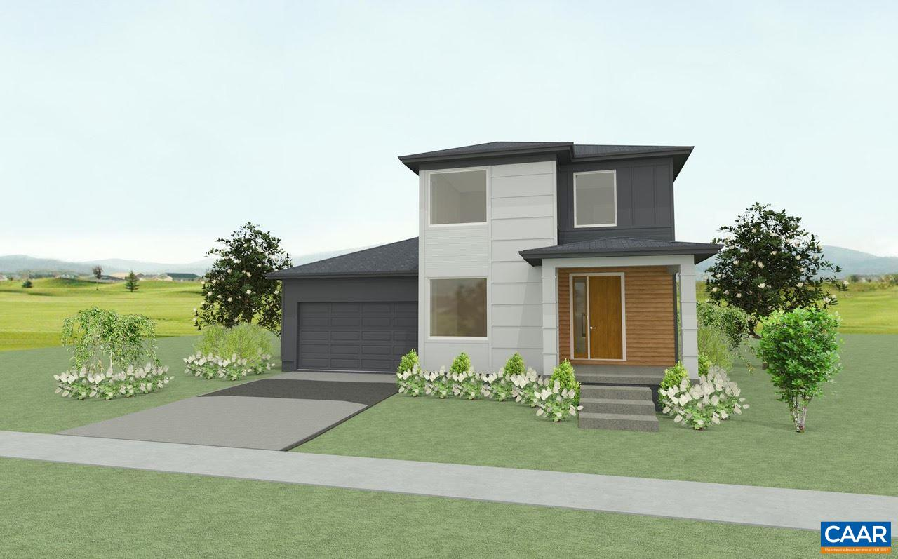 home for sale , MLS #572138, LOT 4 Highgate Row