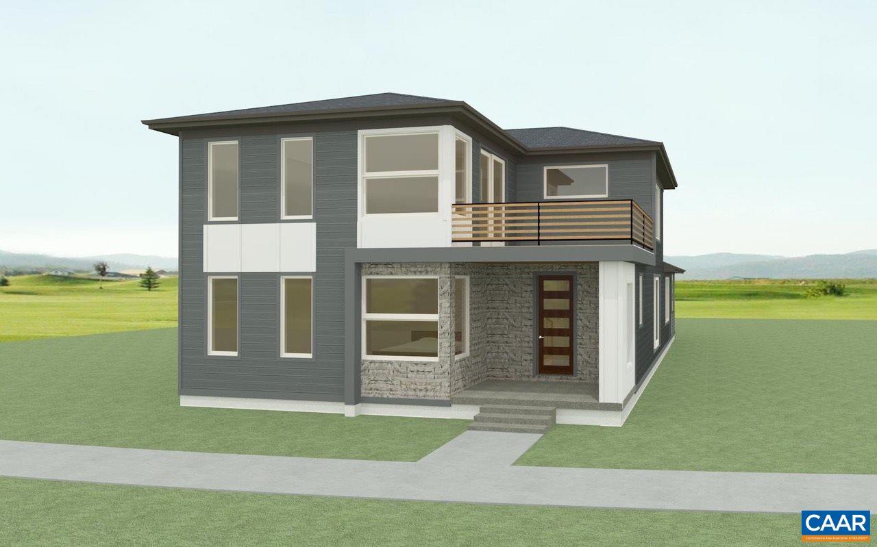 home for sale , MLS #572139, 69 Lot Lochlyn Hill Drive