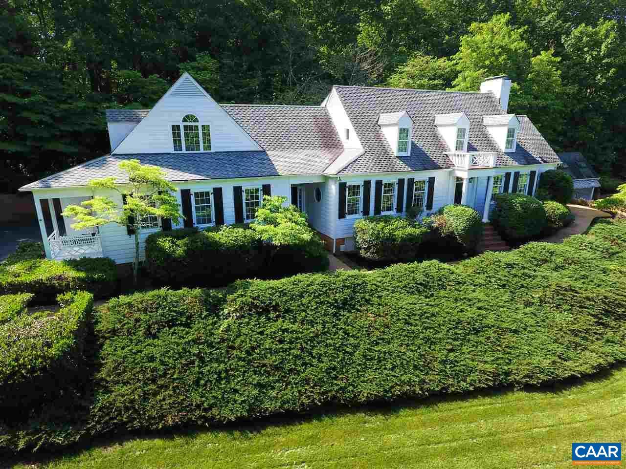 home for sale , MLS #572215, 505 Wellington Pl
