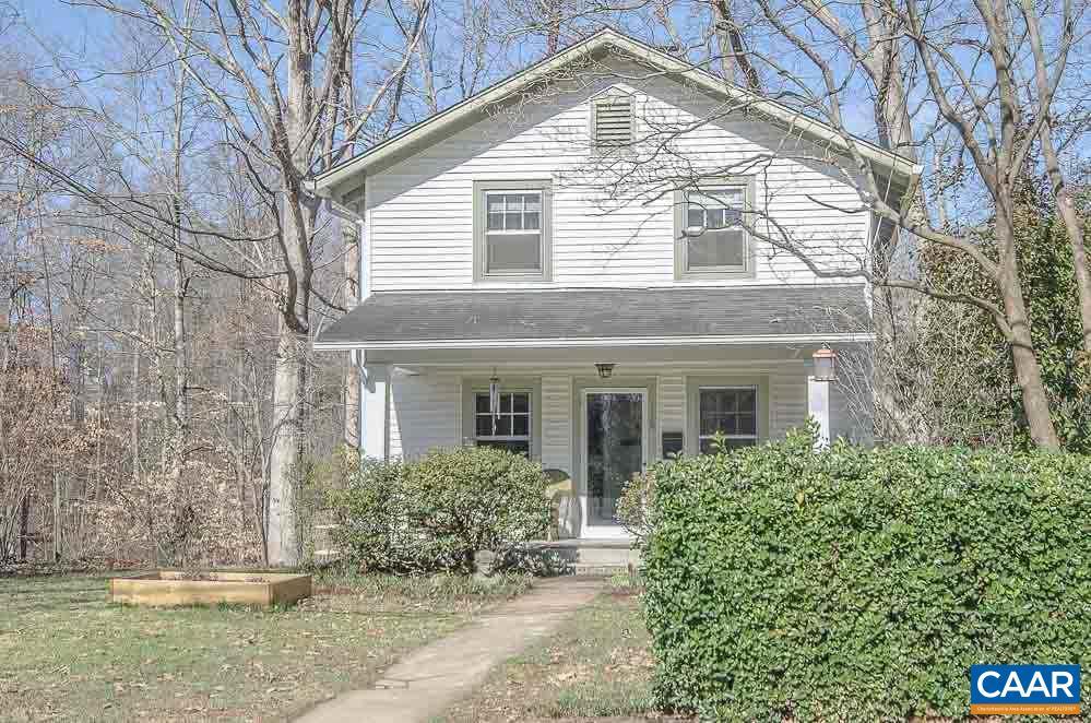 home for sale , MLS #572246, 119 Monte Vista Ave