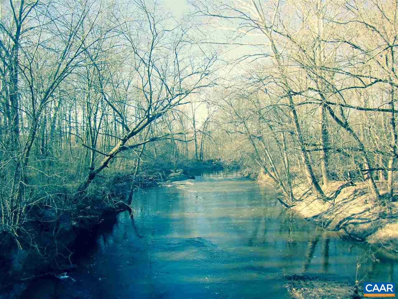 land for sale , MLS #572316, lot 7 Anderson Mill Dr
