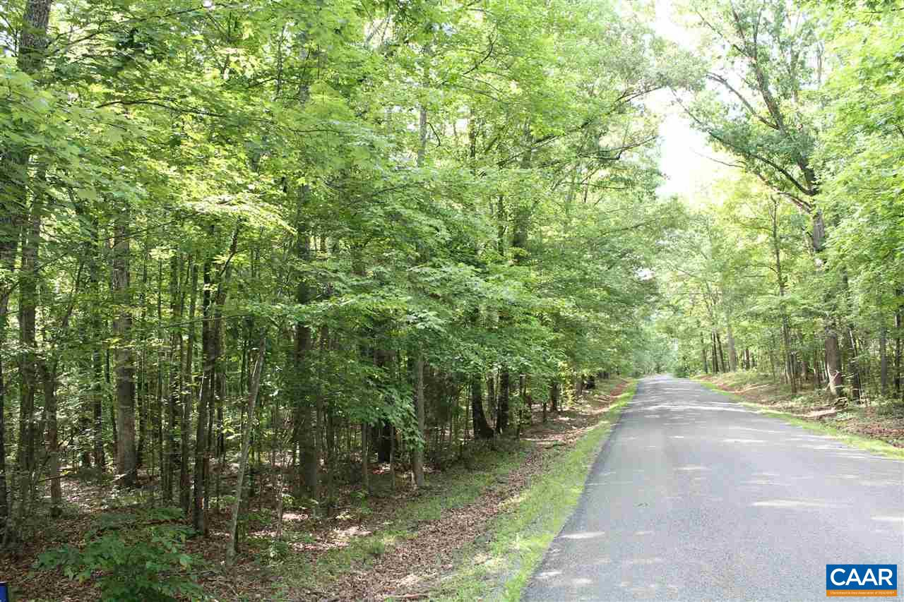 land for sale , MLS #572326, Lot 12 Dogwood Dr
