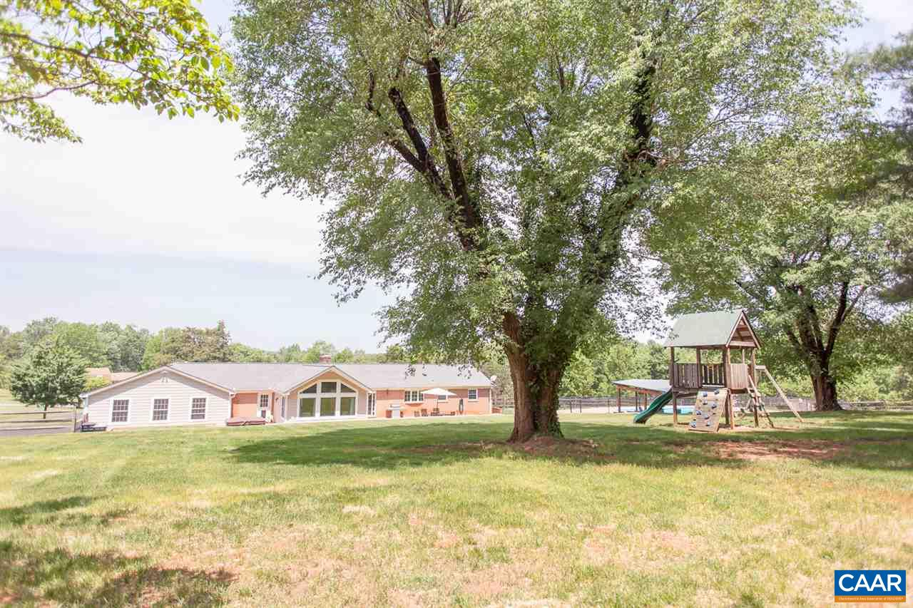 home for sale , MLS #572339, 925 Madison Dr