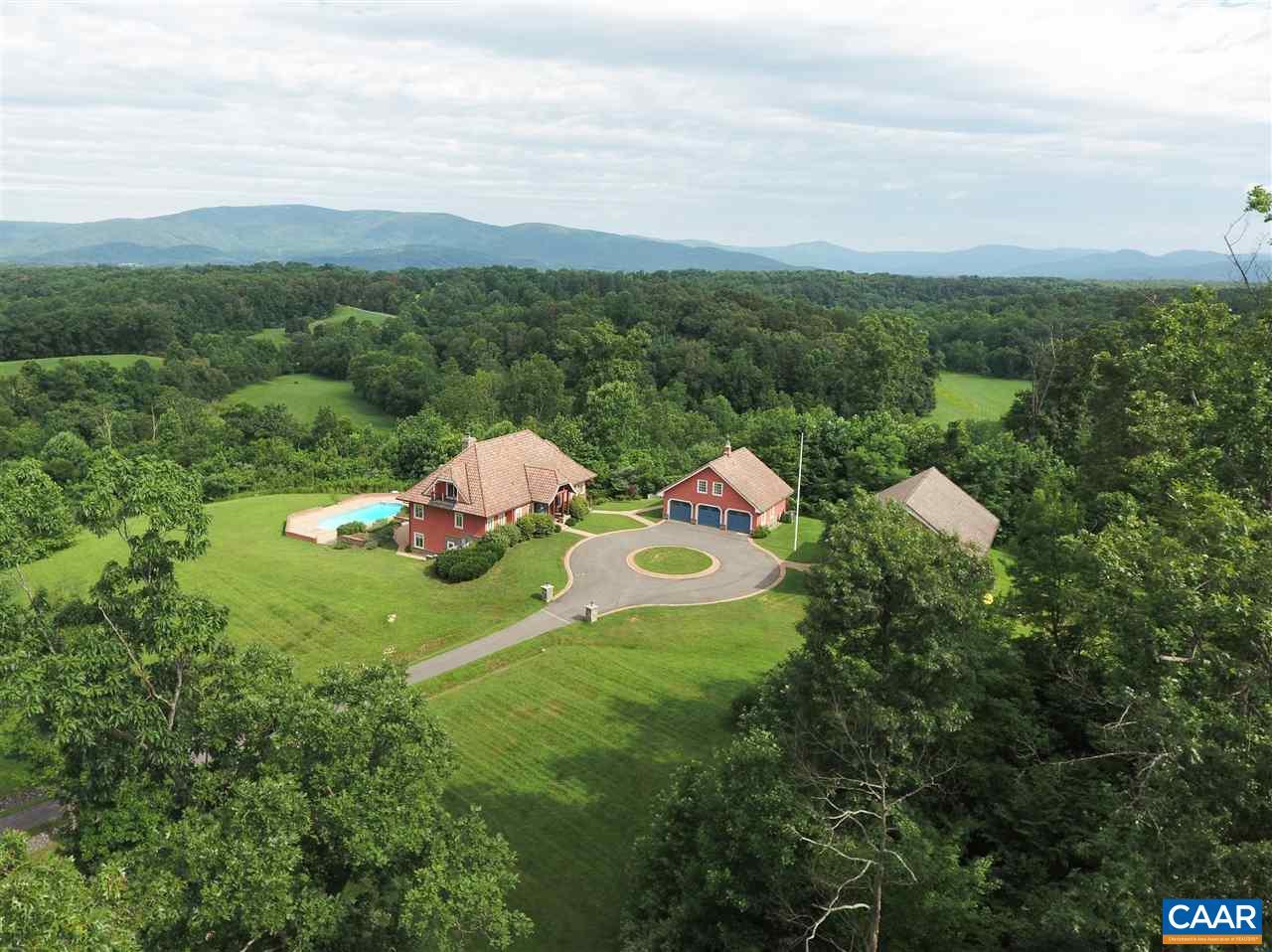 home for sale , MLS #572363, 4500 Hidden Valley Trl