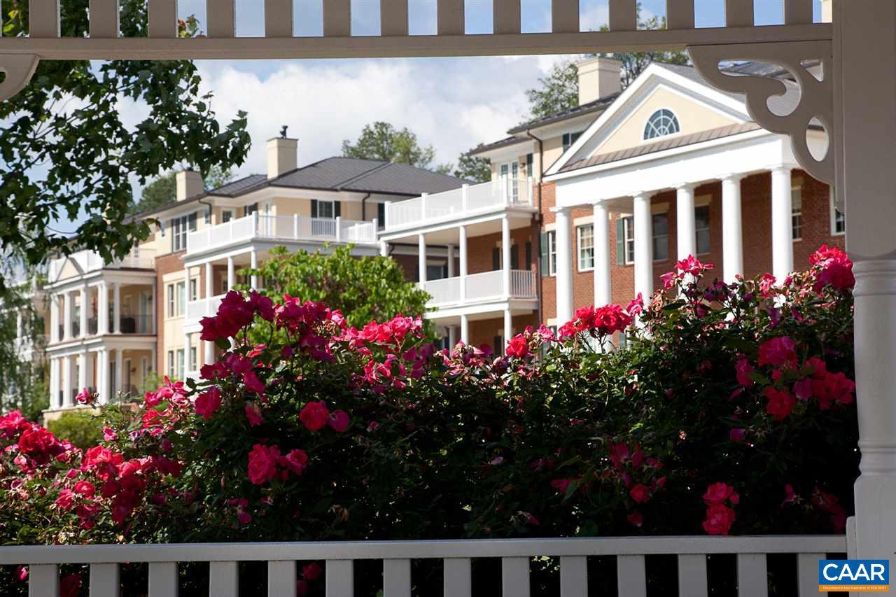home for sale , MLS #572412, 425 White Gables Ln