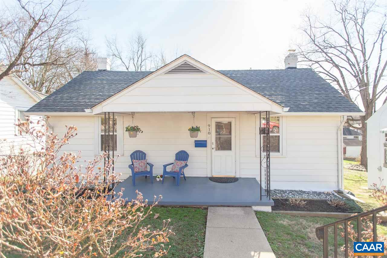 home for sale , MLS #572466, 918 Bolling Ave