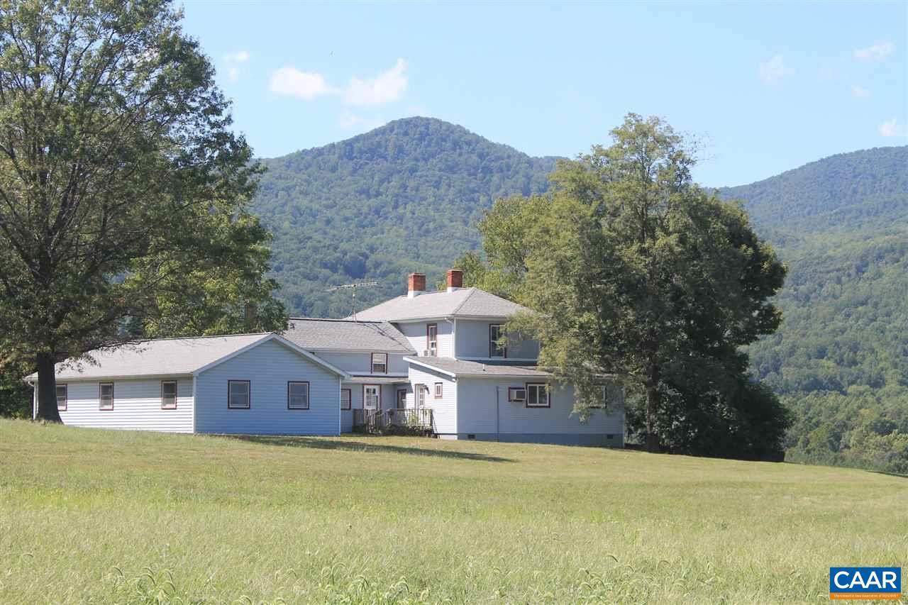 home for sale , MLS #572512, 3716 Etlan Rd