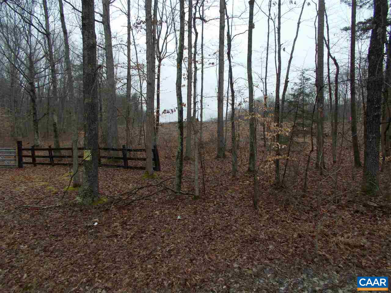 land for sale , MLS #572521, 0 Byrd Mill Rd
