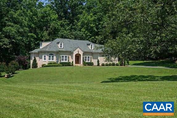 home for sale , MLS #572532, 395 Villa Deste Ct
