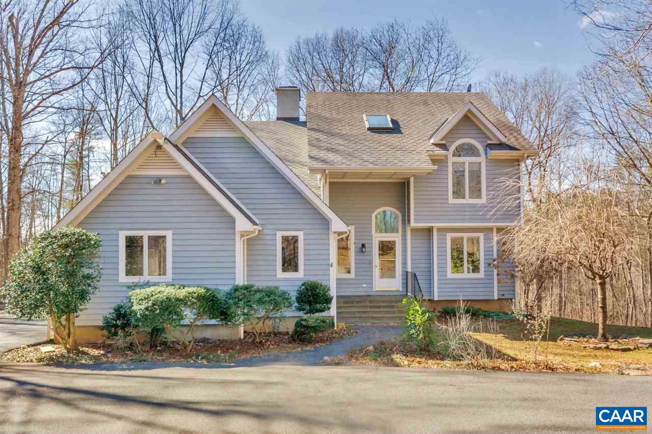 home for sale , MLS #572559, 5900 Burnett Ln