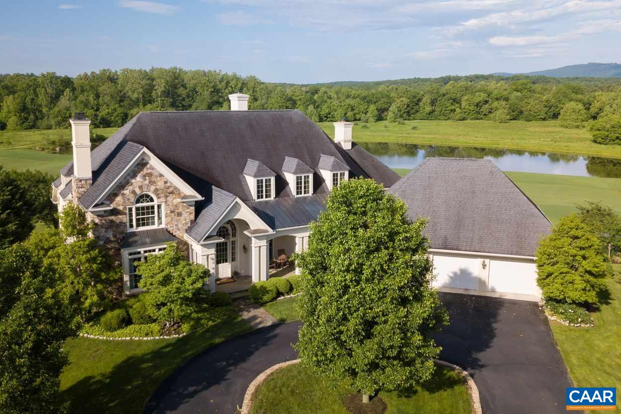 home for sale , MLS #572581, 1432 Sandown Ln
