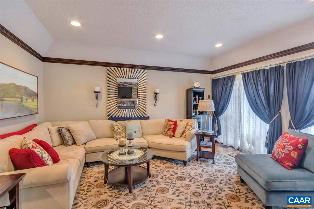 home for sale , MLS #572668, 3215 North Ridge Condos