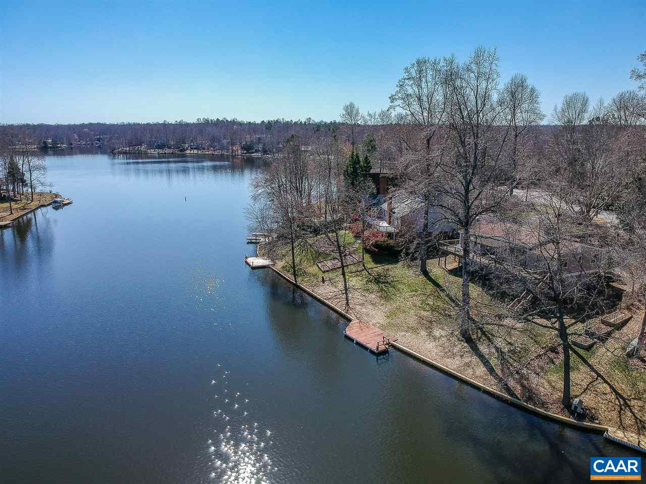 home for sale , MLS #572751, 8 Lakeview Cir