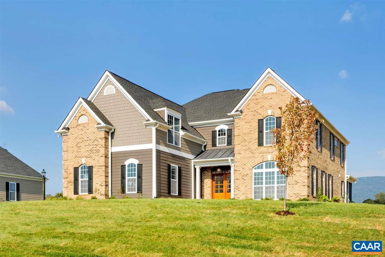 home for sale , MLS #572767, 66 Bleeker St