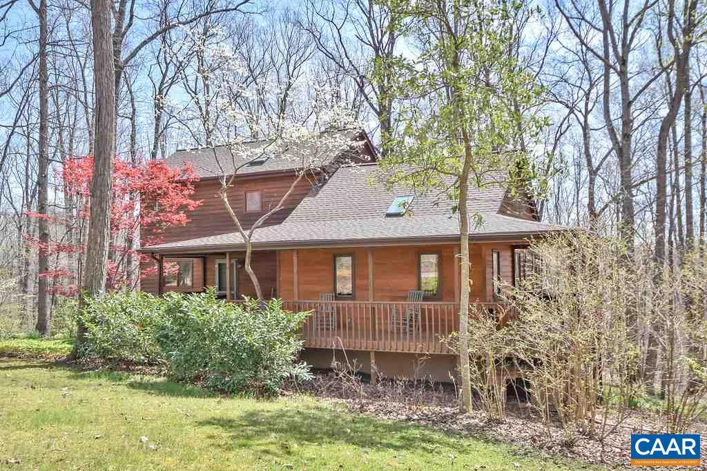 home for sale , MLS #572823, 3272 Buck Island Rd