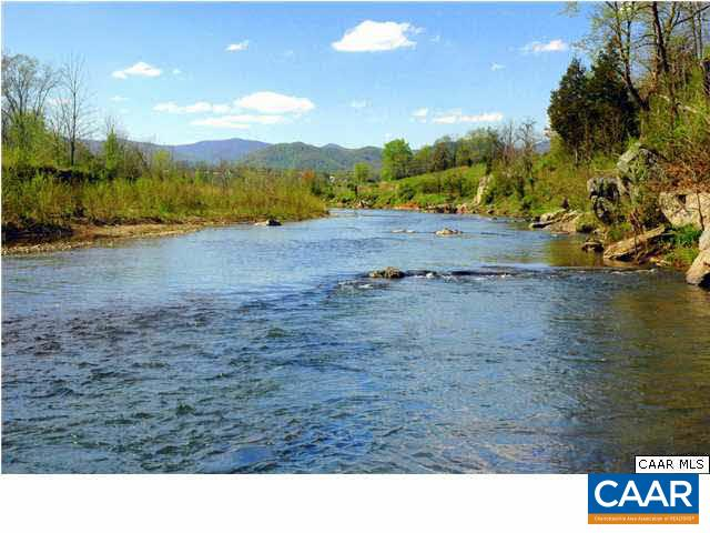 land for sale , MLS #572880, 2047 Seville Rd