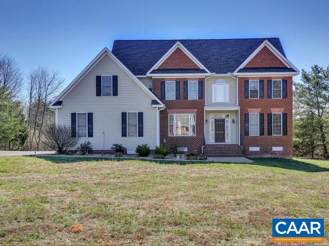 home for sale , MLS #572926, 4964 Double Eagle Dr