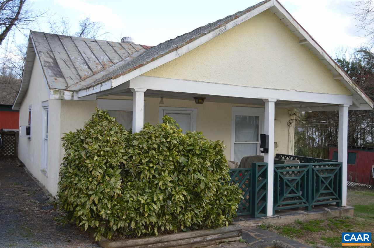 home for sale , MLS #572954, 804 Rives St