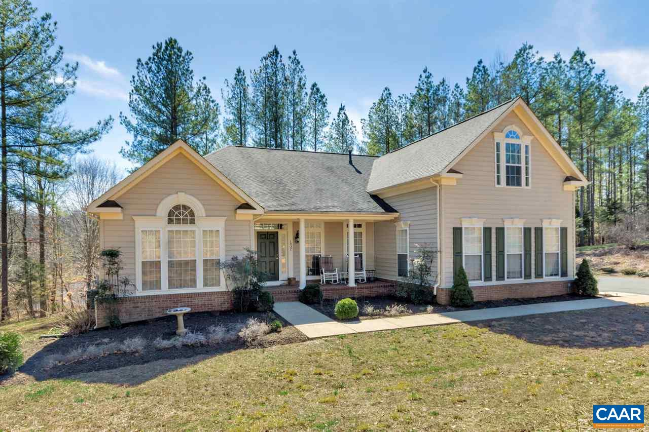 home for sale , MLS #572984, 1057 Willow Ridge Rd