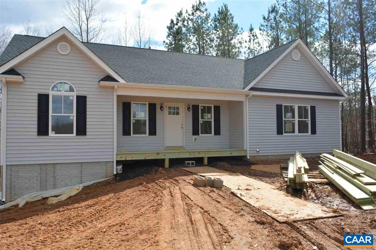 home for sale , MLS #573088, 48 Beaver Pl