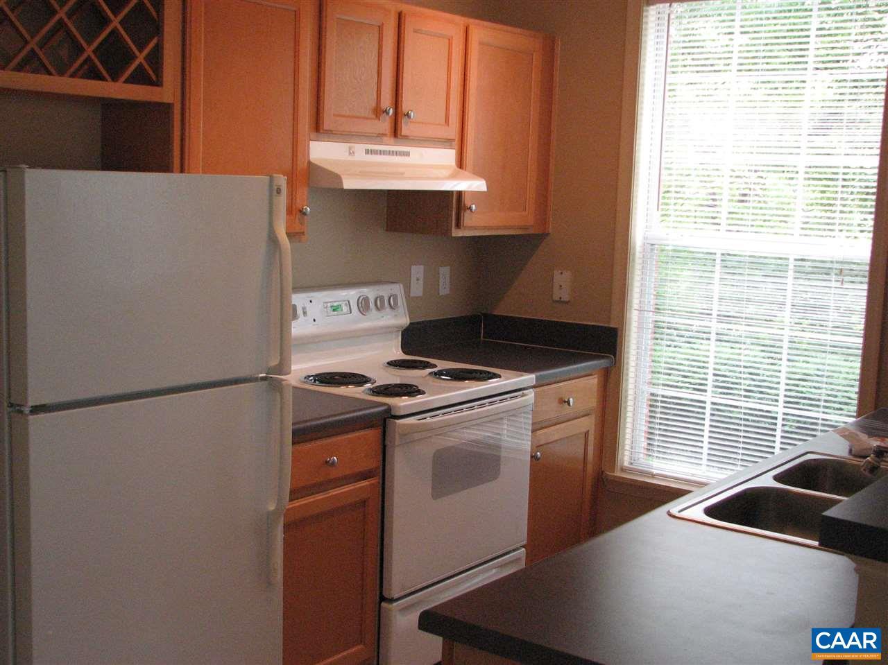 home for sale , MLS #573095, 280 Riverbend Dr