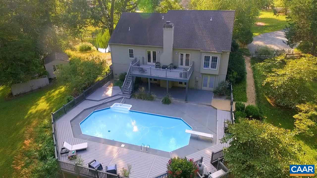 home for sale , MLS #573109, 250 Rivanwood Dr