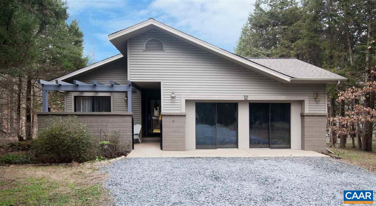 home for sale , MLS #573112, 6 Slice Rd