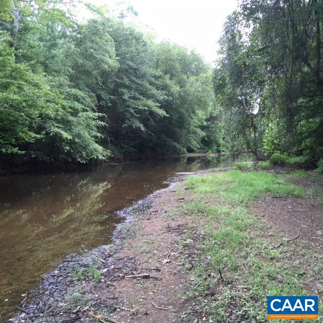 land for sale , MLS #573138, Lot 5 Byrd Point Ln