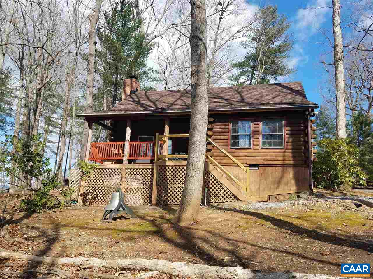 home for sale , MLS #573145, 5459 Markwood Rd