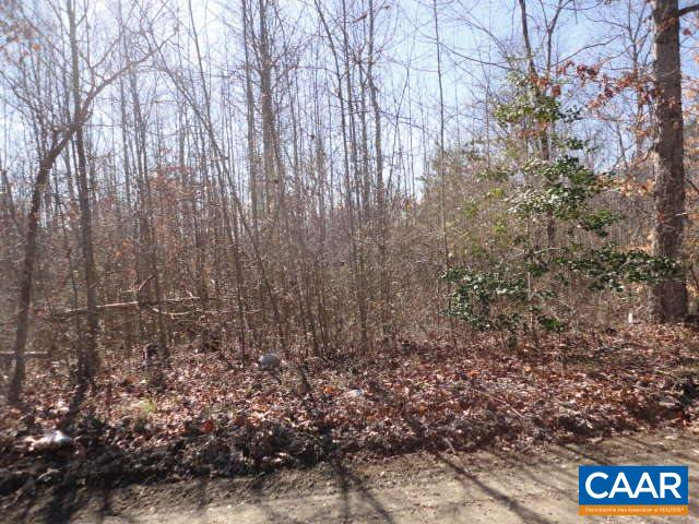 land for sale , MLS #573163, State Rte 714 Riding Club Rd