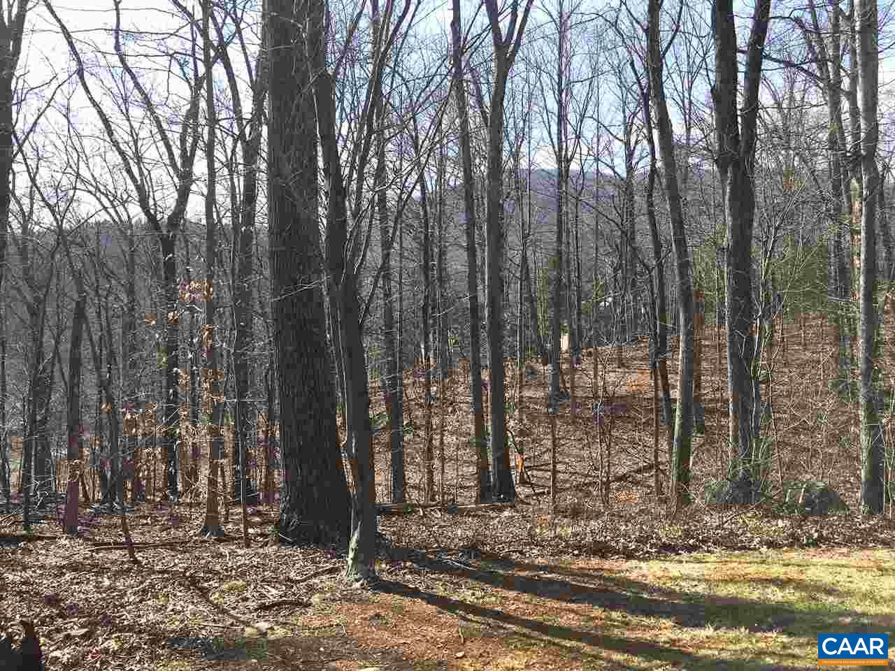 land for sale , MLS #573180, 29 Coltsfoot Ln