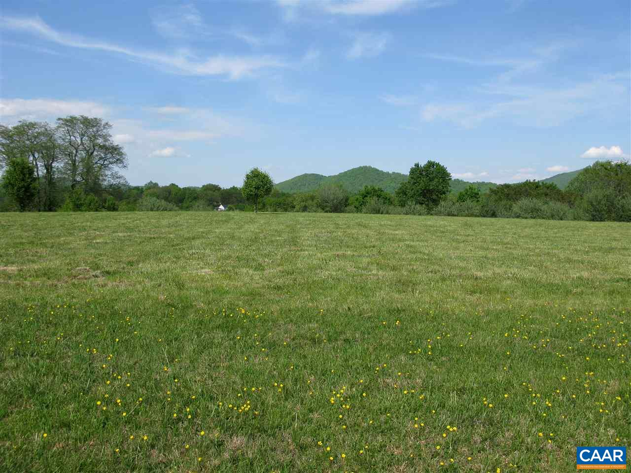 land for sale , MLS #573185, 0 Sycamore Creek Cir