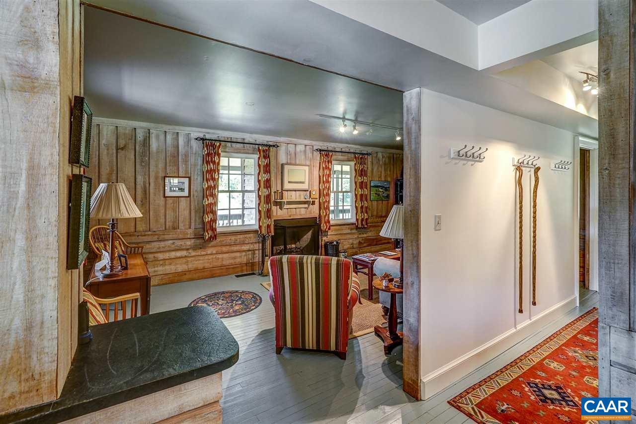 411 QUARTZ HILL Lane | North Garden Virginia Single Family Home for ...