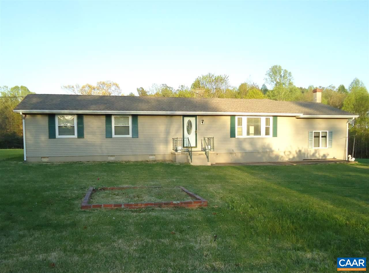 home for sale , MLS #573211, 3282 Columbia Rd