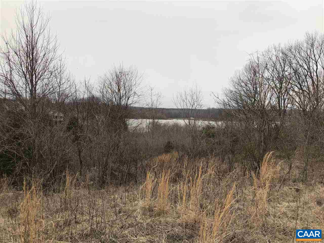 land for sale , MLS #573222, 6321 Chickahominy Ct