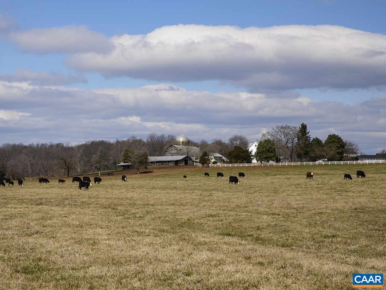 land for sale , MLS #573232, 17019 Auburn Rd