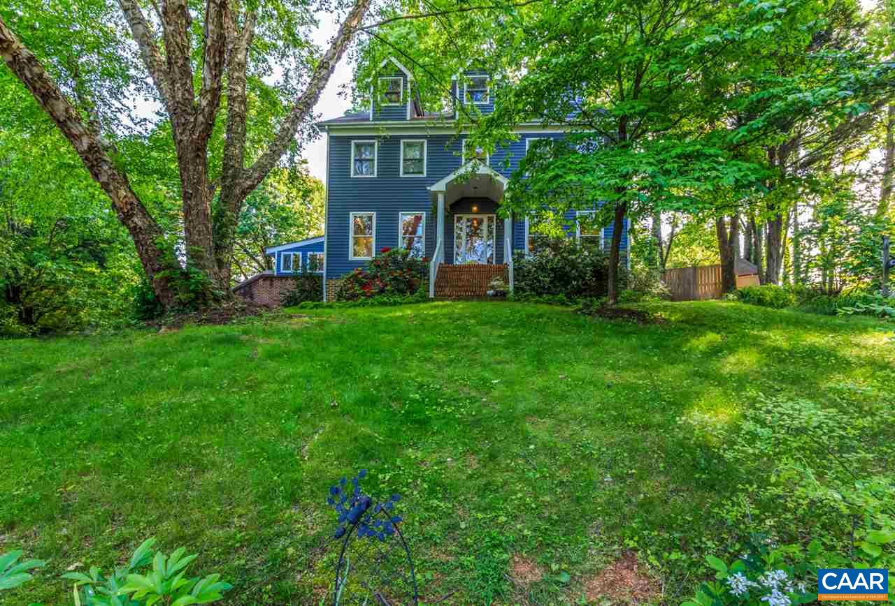 home for sale , MLS #573269, 921 Marshall St