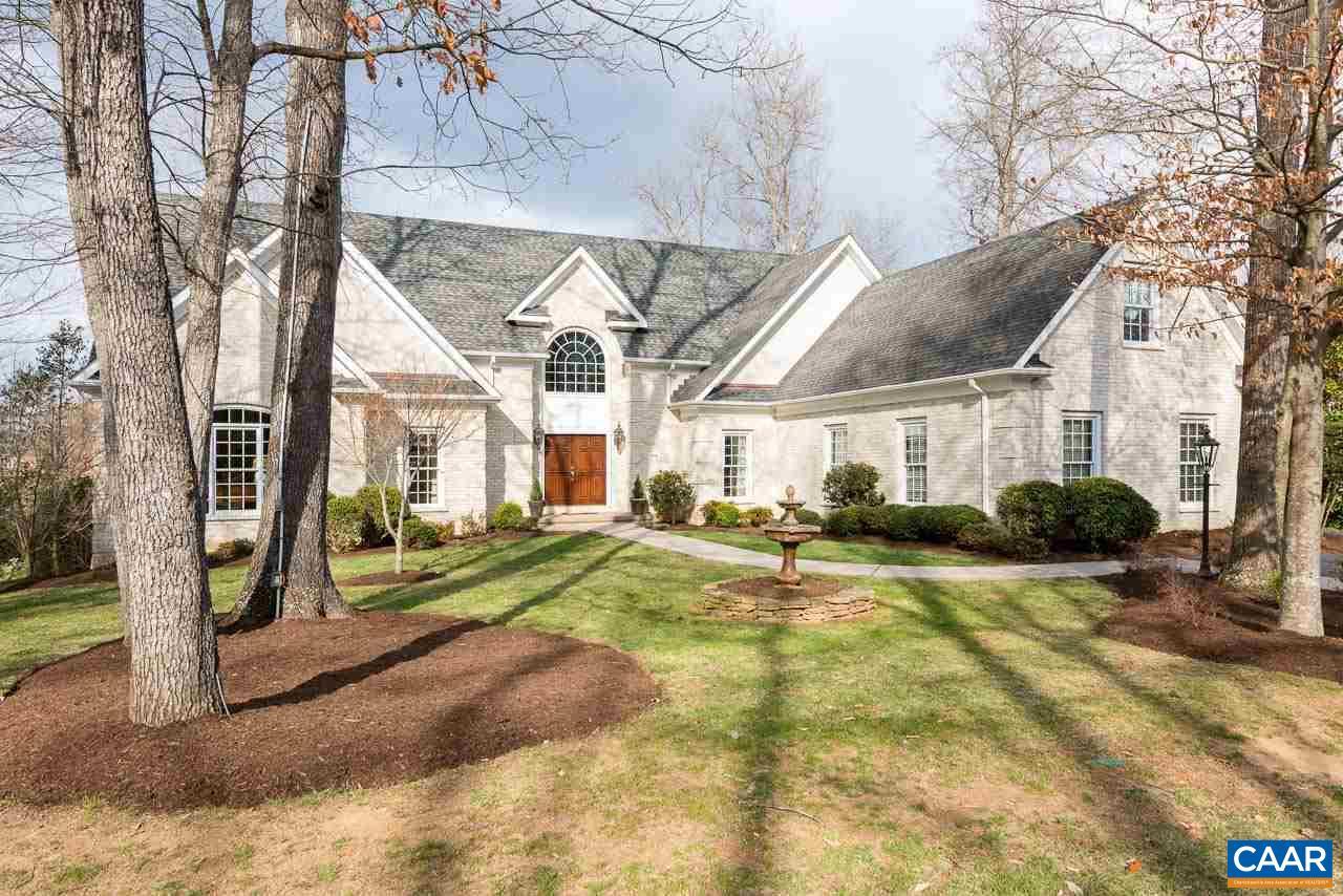 home for sale , MLS #573270, 3384 Cesford Grange