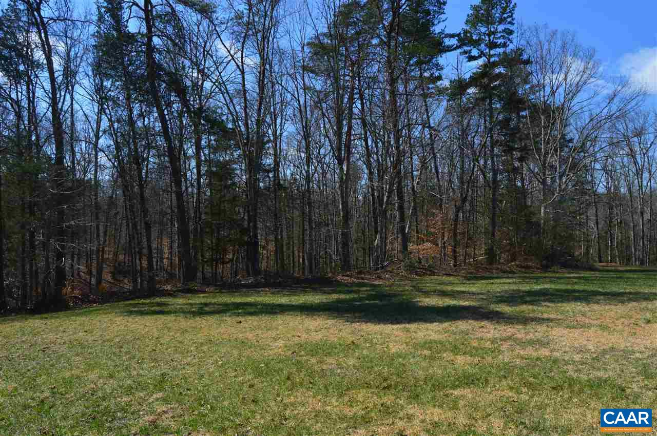 land for sale , MLS #573298, Lot 1 Deep Creek Rd