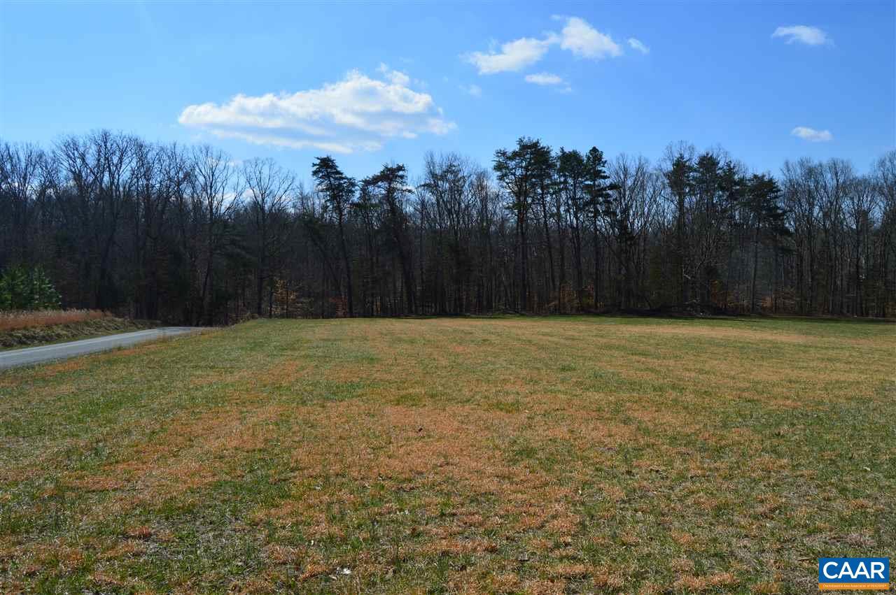 land for sale , MLS #573299, Lot 2 Deep Creek Rd