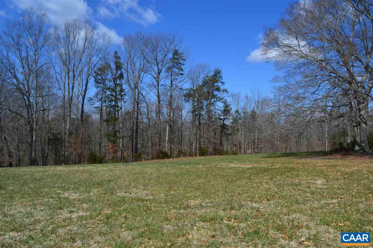 land for sale , MLS #573300, Lot 3 Deep Creek Rd