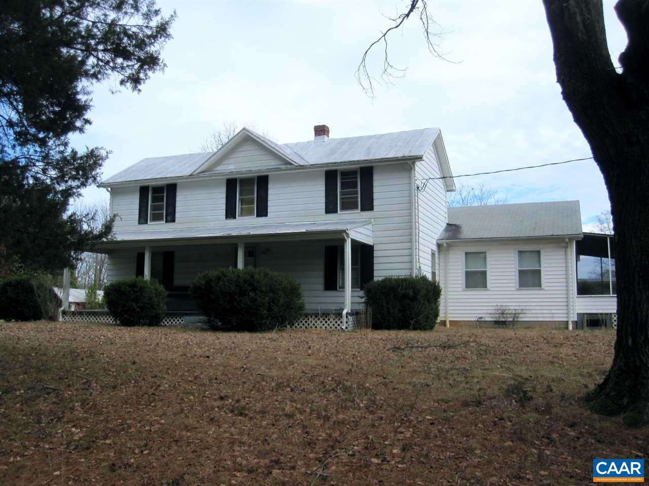 home for sale , MLS #573313, 3884 Abilene Rd