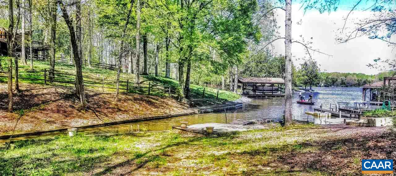 land for sale , MLS #573322, 52 Sycamore Syrcle