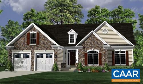 home for sale , MLS #573326, 22 Blackbird Loop