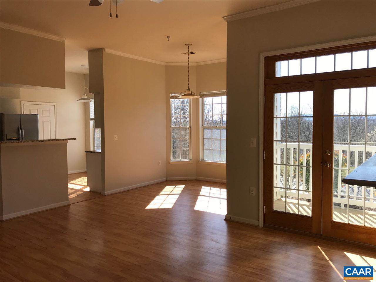 home for sale , MLS #573328, 1055 Weybridge Ct