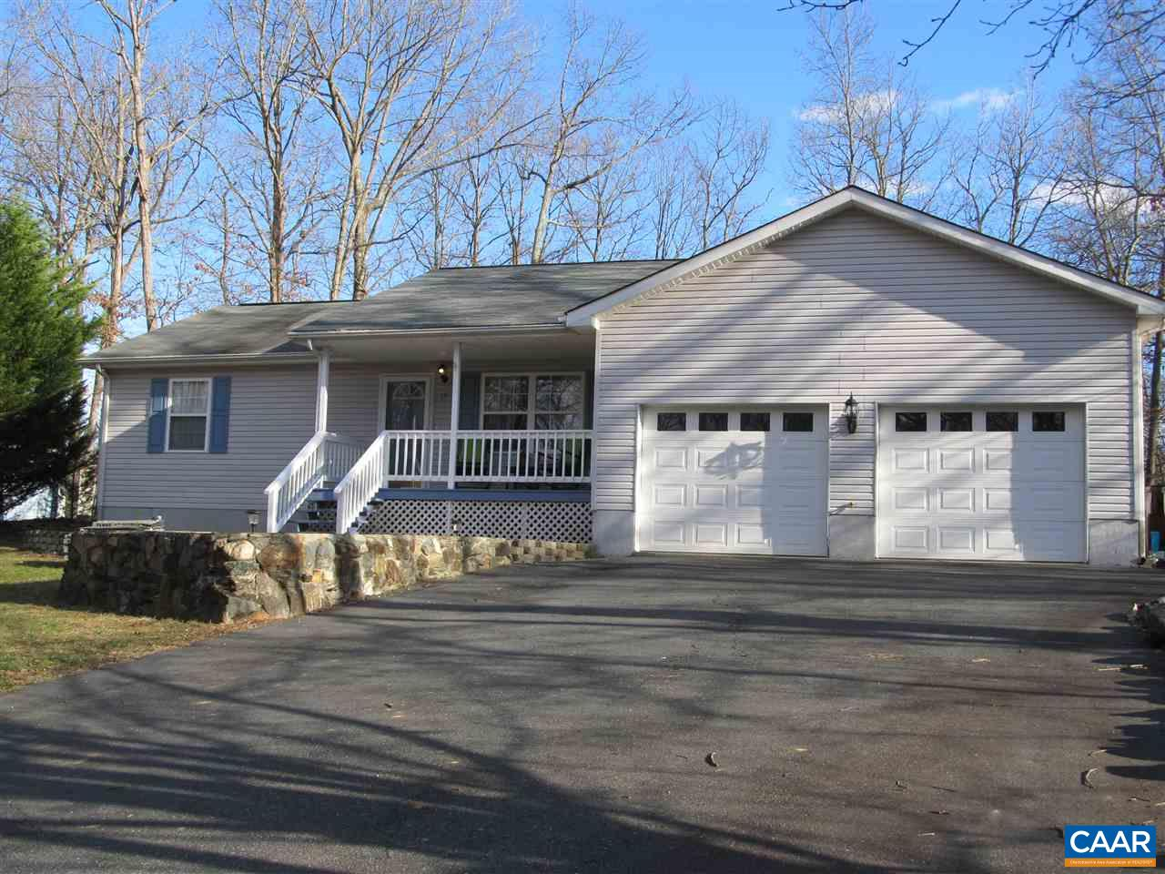 home for sale , MLS #573365, 19 Cliftwood Rd
