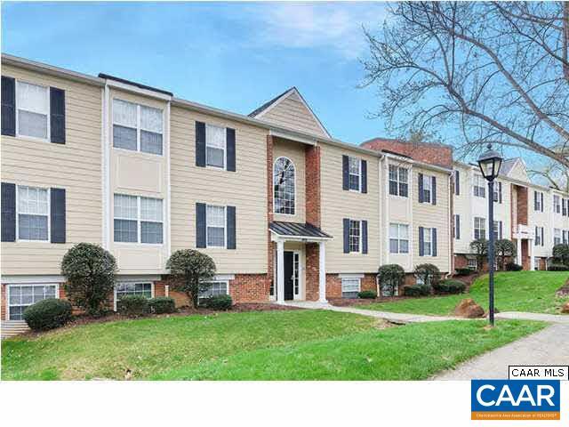 home for sale , MLS #573367, 1221 Villa Ln