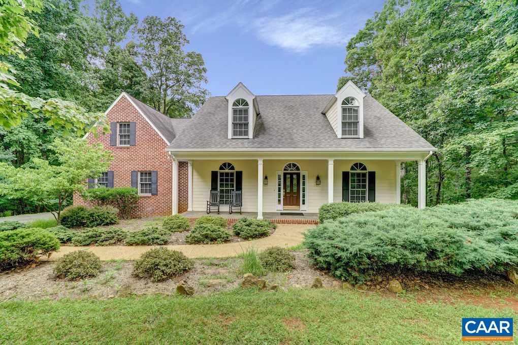 home for sale , MLS #573372, 440 Lego Dr
